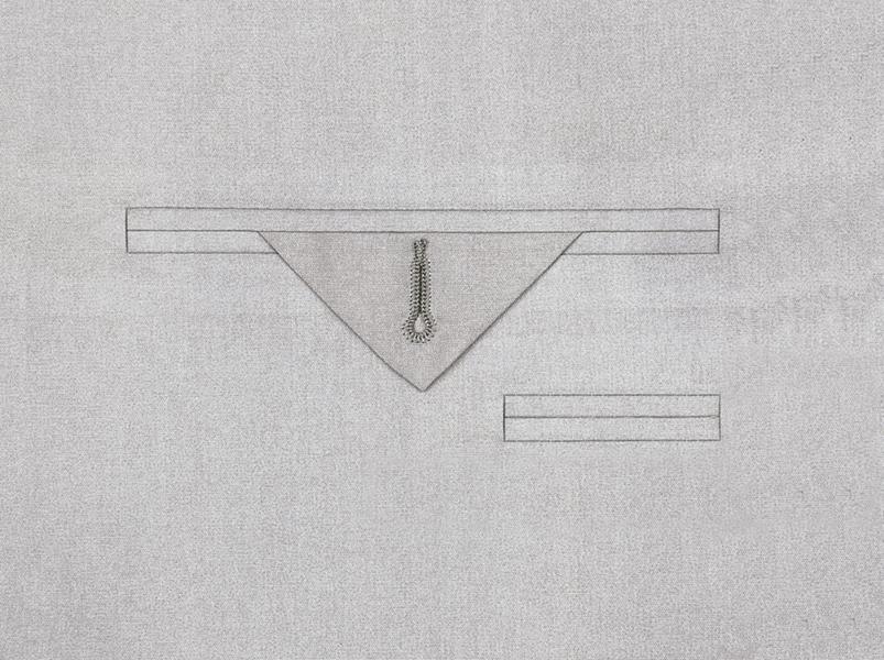 Yenilikçi ve güçlü fleto teknolojisiyle düz veya eğik cep fleto otomatı